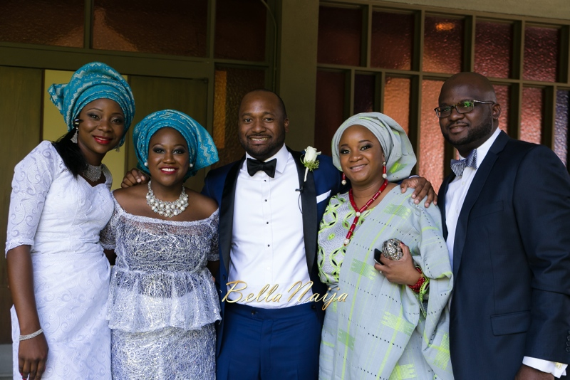 Funlola Agbi & Molade Maurice-Diya | BellaNaija Weddings January 2015 | Yoruba Nigerian Wedding in Los Angeles, California, USA.0181 - LL_Majestic_Downtown_Los_Angeles_Wedding_Photography