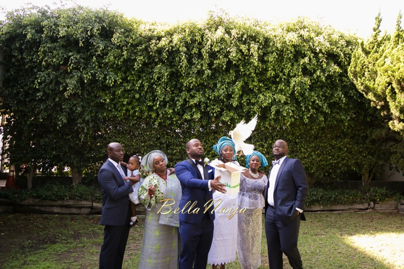 Funlola Agbi & Molade Maurice-Diya | BellaNaija Weddings January 2015 | Yoruba Nigerian Wedding in Los Angeles, California, USA.0202 - LL_Majestic_Downtown_Los_Angeles_Wedding_Photography