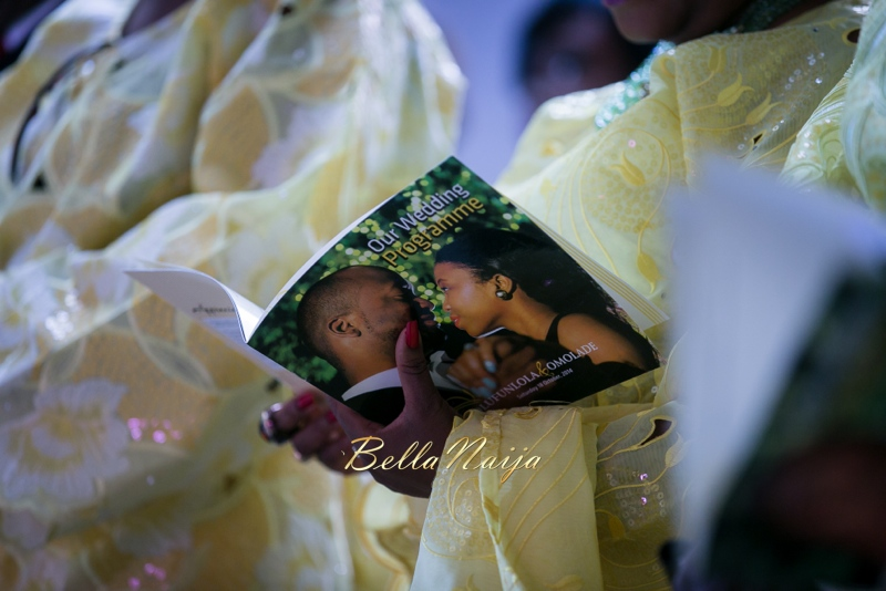 Funlola Agbi & Molade Maurice-Diya | BellaNaija Weddings January 2015 | Yoruba Nigerian Wedding in Los Angeles, California, USA.0267 - LL_Majestic_Downtown_Los_Angeles_Wedding_Photography