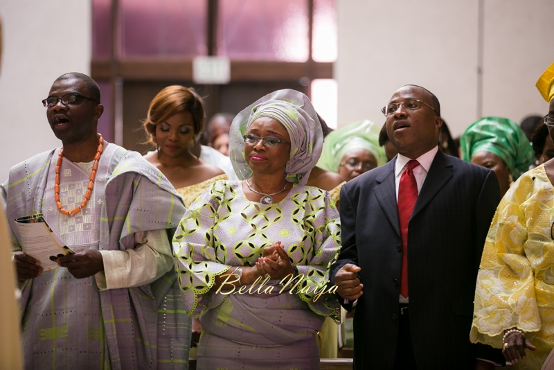 Funlola Agbi & Molade Maurice-Diya | BellaNaija Weddings January 2015 | Yoruba Nigerian Wedding in Los Angeles, California, USA.0286 - LL_Majestic_Downtown_Los_Angeles_Wedding_Photography