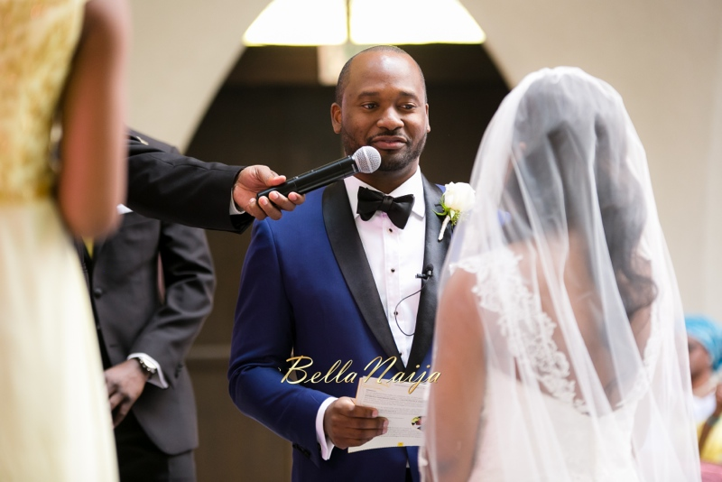 Funlola Agbi & Molade Maurice-Diya | BellaNaija Weddings January 2015 | Yoruba Nigerian Wedding in Los Angeles, California, USA.0304 - LL_Majestic_Downtown_Los_Angeles_Wedding_Photography