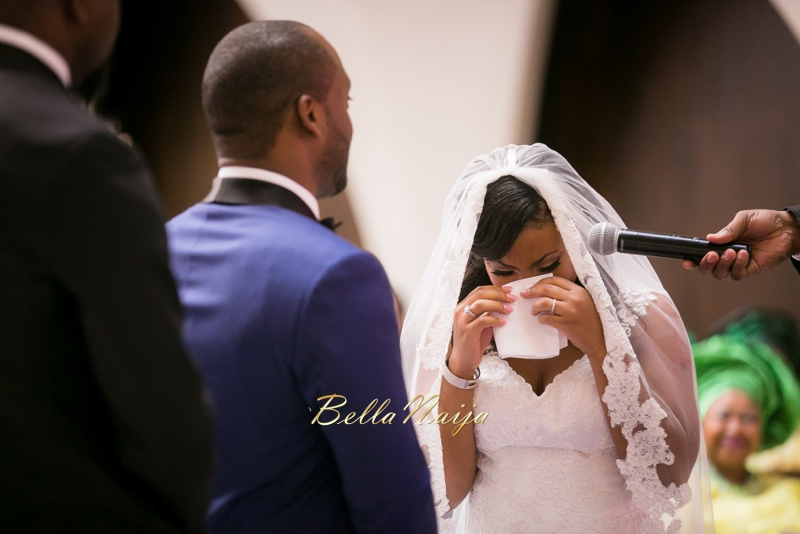 Funlola Agbi & Molade Maurice-Diya | BellaNaija Weddings January 2015 | Yoruba Nigerian Wedding in Los Angeles, California, USA.0318 - LL_Majestic_Downtown_Los_Angeles_Wedding_Photography