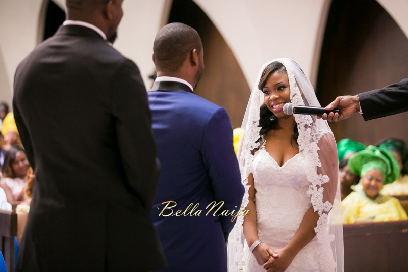 Funlola Agbi & Molade Maurice-Diya | BellaNaija Weddings January 2015 | Yoruba Nigerian Wedding in Los Angeles, California, USA.0324 - LL_Majestic_Downtown_Los_Angeles_Wedding_Photography