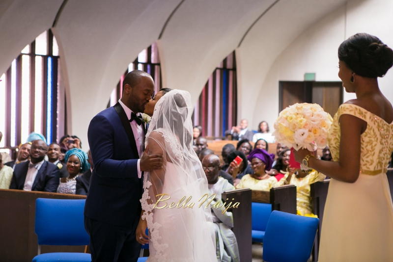 Funlola Agbi & Molade Maurice-Diya | BellaNaija Weddings January 2015 | Yoruba Nigerian Wedding in Los Angeles, California, USA.0341 - LL_Majestic_Downtown_Los_Angeles_Wedding_Photography