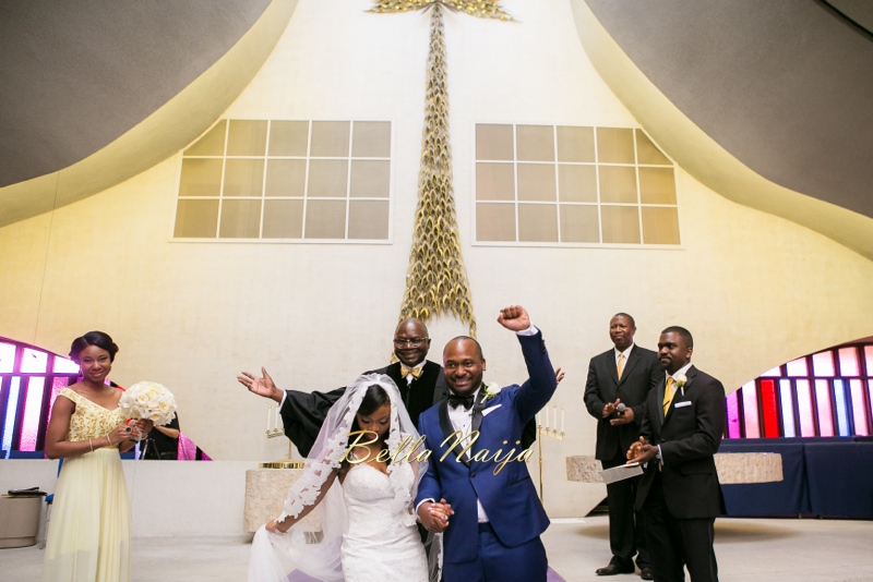 Funlola Agbi & Molade Maurice-Diya | BellaNaija Weddings January 2015 | Yoruba Nigerian Wedding in Los Angeles, California, USA.0344 - LL_Majestic_Downtown_Los_Angeles_Wedding_Photography