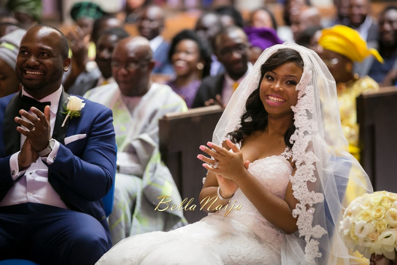 Funlola Agbi & Molade Maurice-Diya | BellaNaija Weddings January 2015 | Yoruba Nigerian Wedding in Los Angeles, California, USA.0380 - LL_Majestic_Downtown_Los_Angeles_Wedding_Photography