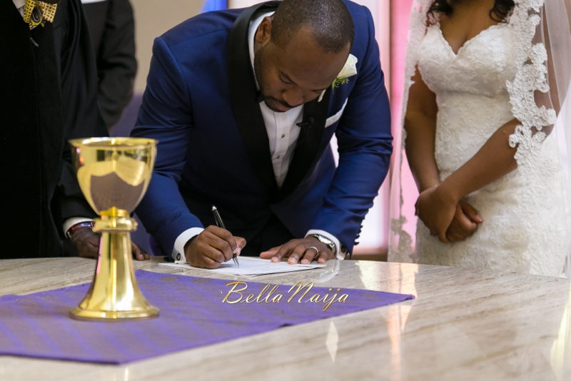 Funlola Agbi & Molade Maurice-Diya | BellaNaija Weddings January 2015 | Yoruba Nigerian Wedding in Los Angeles, California, USA.0397 - LL_Majestic_Downtown_Los_Angeles_Wedding_Photography