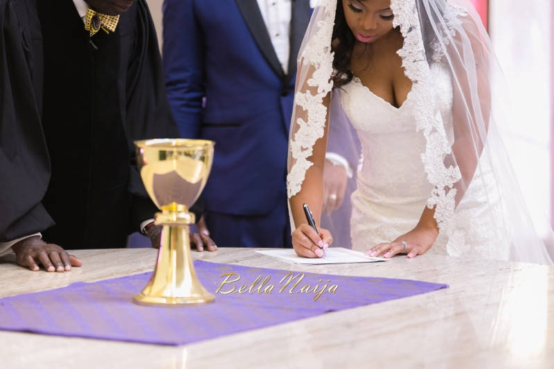 Funlola Agbi & Molade Maurice-Diya | BellaNaija Weddings January 2015 | Yoruba Nigerian Wedding in Los Angeles, California, USA.0400 - LL_Majestic_Downtown_Los_Angeles_Wedding_Photography