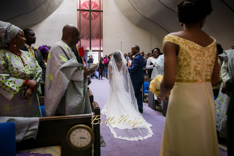 Funlola Agbi & Molade Maurice-Diya | BellaNaija Weddings January 2015 | Yoruba Nigerian Wedding in Los Angeles, California, USA.0418 - LL_Majestic_Downtown_Los_Angeles_Wedding_Photography