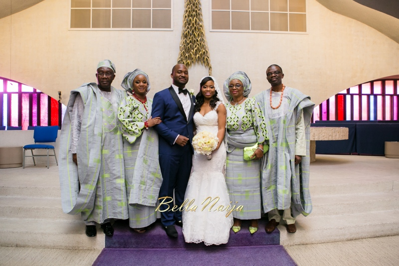 Funlola Agbi & Molade Maurice-Diya | BellaNaija Weddings January 2015 | Yoruba Nigerian Wedding in Los Angeles, California, USA.0432 - LL_Majestic_Downtown_Los_Angeles_Wedding_Photography