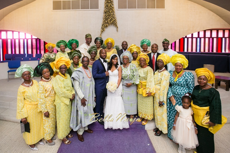 Funlola Agbi & Molade Maurice-Diya | BellaNaija Weddings January 2015 | Yoruba Nigerian Wedding in Los Angeles, California, USA.0447 - LL_Majestic_Downtown_Los_Angeles_Wedding_Photography