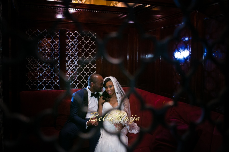 Funlola Agbi & Molade Maurice-Diya | BellaNaija Weddings January 2015 | Yoruba Nigerian Wedding in Los Angeles, California, USA.0480 - LL_Majestic_Downtown_Los_Angeles_Wedding_Photography