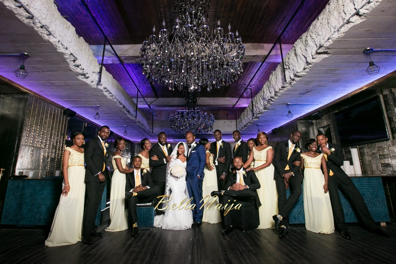 Funlola Agbi & Molade Maurice-Diya | BellaNaija Weddings January 2015 | Yoruba Nigerian Wedding in Los Angeles, California, USA.0489 - LL_Majestic_Downtown_Los_Angeles_Wedding_Photography