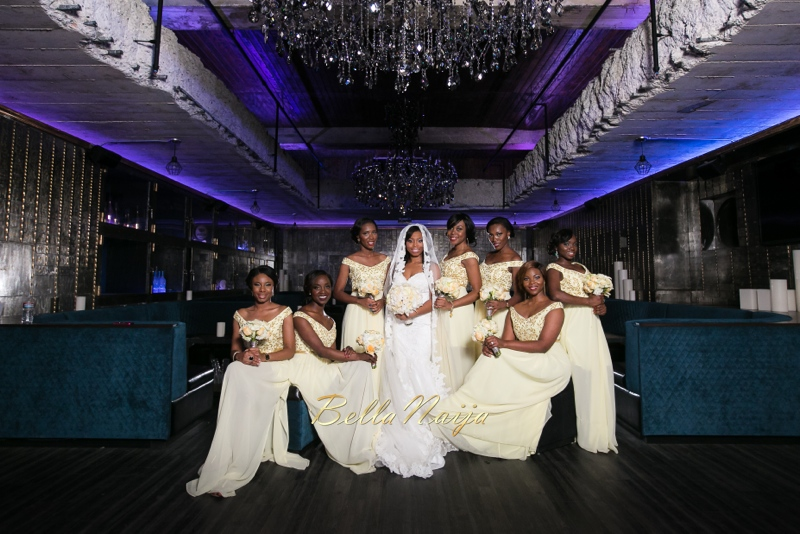 Funlola Agbi & Molade Maurice-Diya | BellaNaija Weddings January 2015 | Yoruba Nigerian Wedding in Los Angeles, California, USA.0492 - LL_Majestic_Downtown_Los_Angeles_Wedding_Photography