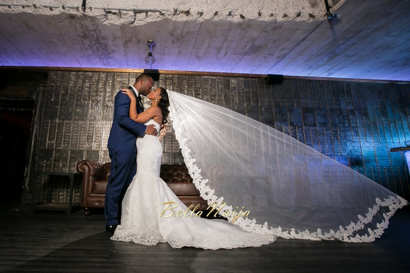 Funlola Agbi & Molade Maurice-Diya | BellaNaija Weddings January 2015 | Yoruba Nigerian Wedding in Los Angeles, California, USA.0511 - LL_Majestic_Downtown_Los_Angeles_Wedding_Photography