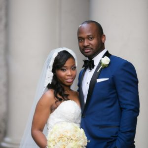 Funlola Agbi & Molade Maurice-Diya | BellaNaija Weddings January 2015 | Yoruba Nigerian Wedding in Los Angeles, California, USA.0513 - LL_Majestic_Downtown_Los_Angeles_Wedding_Photography