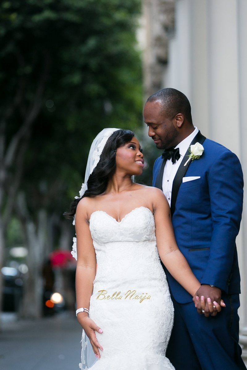 Funlola Agbi & Molade Maurice-Diya | BellaNaija Weddings January 2015 | Yoruba Nigerian Wedding in Los Angeles, California, USA.0534 - LL_Majestic_Downtown_Los_Angeles_Wedding_Photography