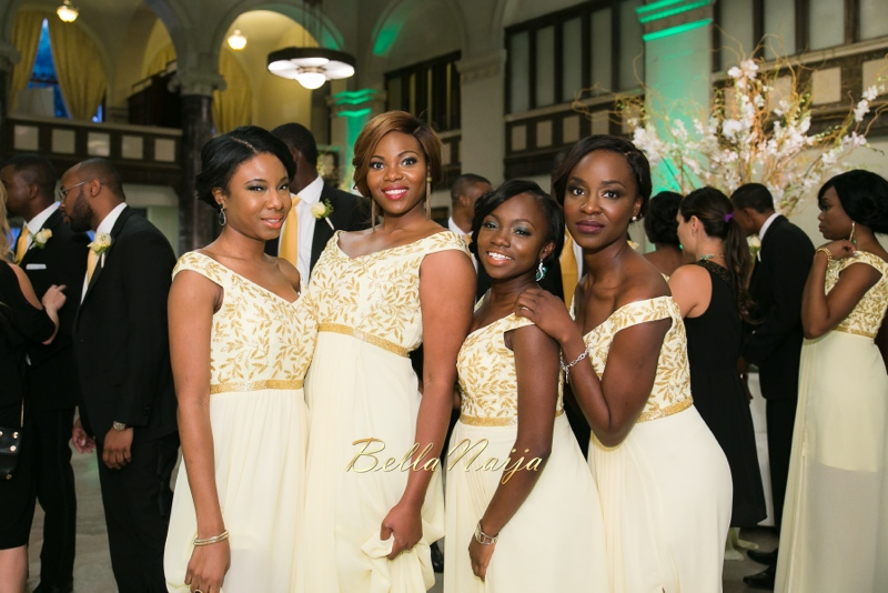 Funlola Agbi & Molade Maurice-Diya | BellaNaija Weddings January 2015 | Yoruba Nigerian Wedding in Los Angeles, California, USA.0547 - LL_Majestic_Downtown_Los_Angeles_Wedding_Photography