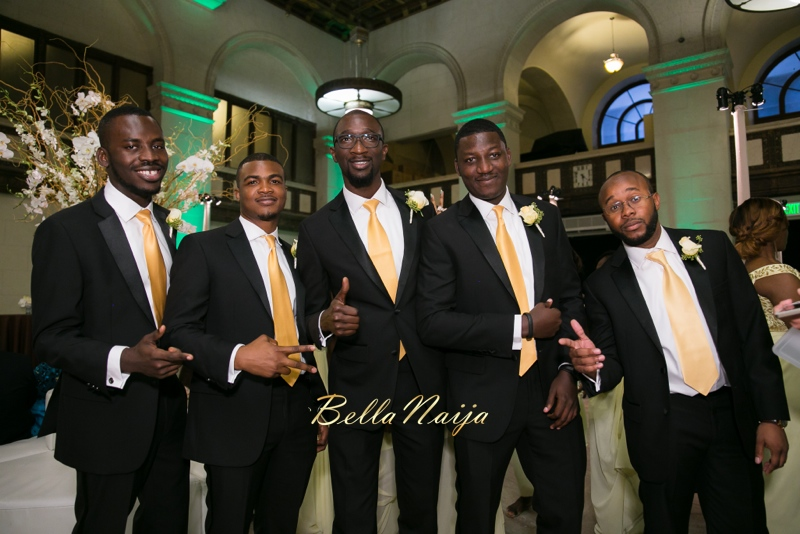 Funlola Agbi & Molade Maurice-Diya | BellaNaija Weddings January 2015 | Yoruba Nigerian Wedding in Los Angeles, California, USA.0548 - LL_Majestic_Downtown_Los_Angeles_Wedding_Photography