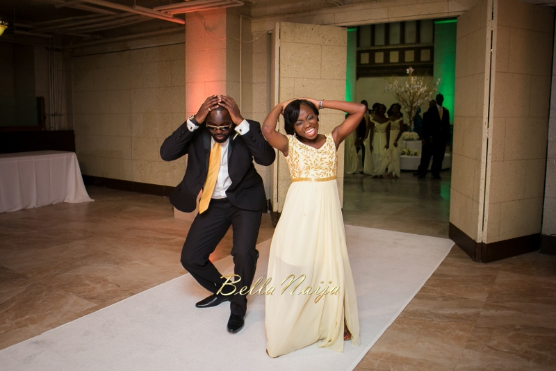 Funlola Agbi & Molade Maurice-Diya | BellaNaija Weddings January 2015 | Yoruba Nigerian Wedding in Los Angeles, California, USA.0568 - LL_Majestic_Downtown_Los_Angeles_Wedding_Photography