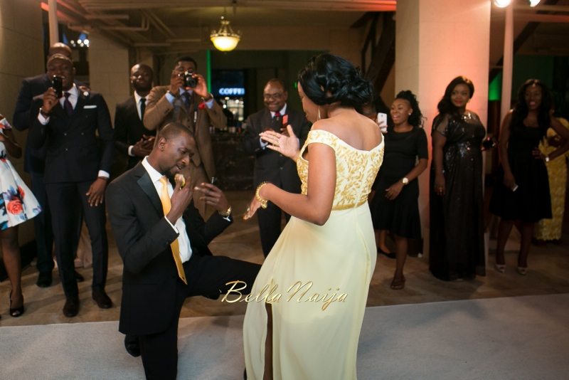 Funlola Agbi & Molade Maurice-Diya | BellaNaija Weddings January 2015 | Yoruba Nigerian Wedding in Los Angeles, California, USA.0585 - LL_Majestic_Downtown_Los_Angeles_Wedding_Photography