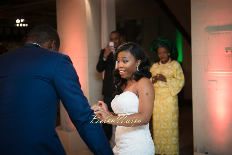 Funlola Agbi & Molade Maurice-Diya | BellaNaija Weddings January 2015 | Yoruba Nigerian Wedding in Los Angeles, California, USA.0610 - LL_Majestic_Downtown_Los_Angeles_Wedding_Photography