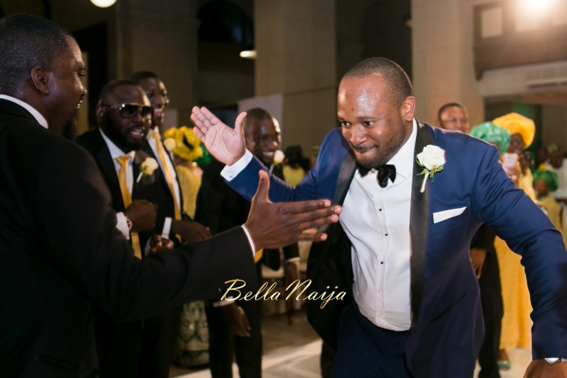 Funlola Agbi & Molade Maurice-Diya | BellaNaija Weddings January 2015 | Yoruba Nigerian Wedding in Los Angeles, California, USA.0650 - LL_Majestic_Downtown_Los_Angeles_Wedding_Photography