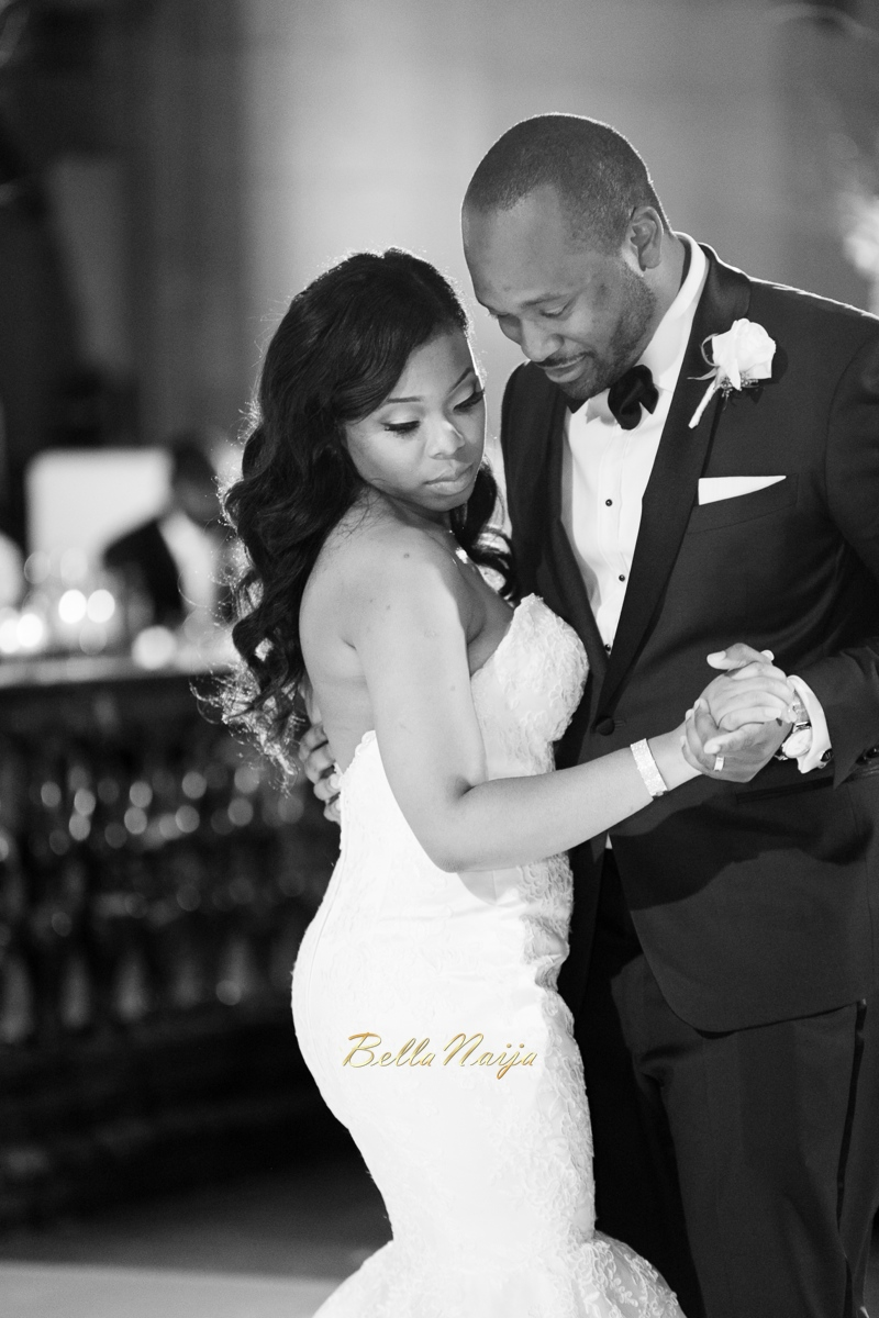 Funlola Agbi & Molade Maurice-Diya | BellaNaija Weddings January 2015 | Yoruba Nigerian Wedding in Los Angeles, California, USA.0689 - LL_Majestic_Downtown_Los_Angeles_Wedding_Photography-2