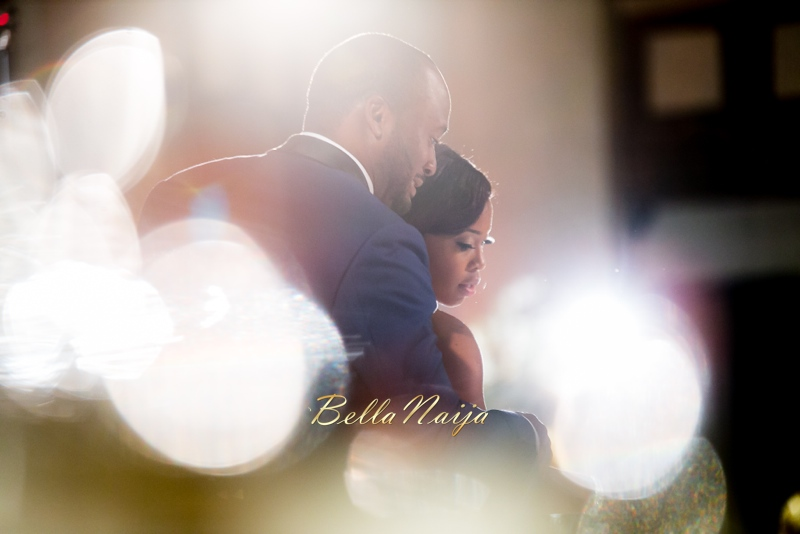 Funlola Agbi & Molade Maurice-Diya | BellaNaija Weddings January 2015 | Yoruba Nigerian Wedding in Los Angeles, California, USA.0701 - LL_Majestic_Downtown_Los_Angeles_Wedding_Photography
