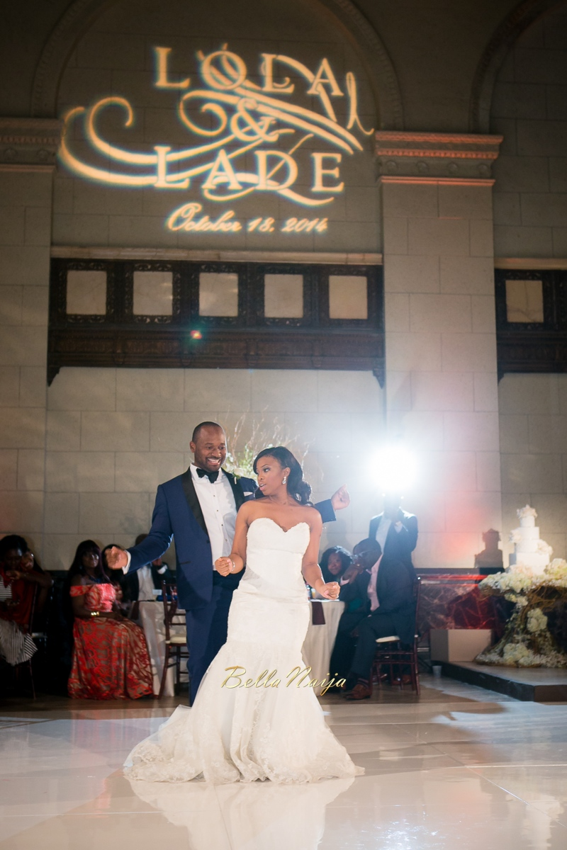 Funlola Agbi & Molade Maurice-Diya | BellaNaija Weddings January 2015 | Yoruba Nigerian Wedding in Los Angeles, California, USA.0709 - LL_Majestic_Downtown_Los_Angeles_Wedding_Photography