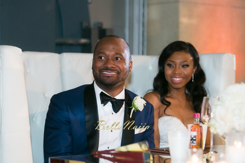 Funlola Agbi & Molade Maurice-Diya | BellaNaija Weddings January 2015 | Yoruba Nigerian Wedding in Los Angeles, California, USA.0734 - LL_Majestic_Downtown_Los_Angeles_Wedding_Photography