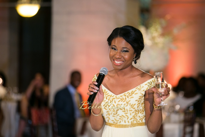 Funlola Agbi & Molade Maurice-Diya | BellaNaija Weddings January 2015 | Yoruba Nigerian Wedding in Los Angeles, California, USA.0760 - LL_Majestic_Downtown_Los_Angeles_Wedding_Photography