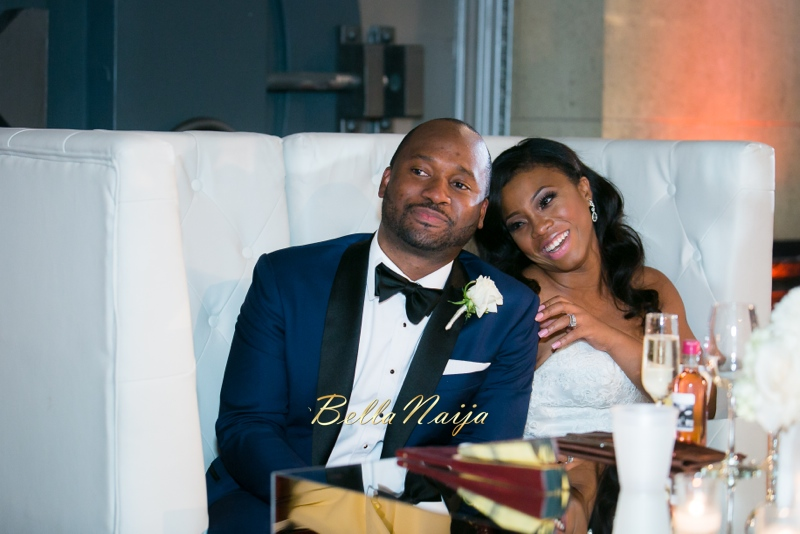 Funlola Agbi & Molade Maurice-Diya | BellaNaija Weddings January 2015 | Yoruba Nigerian Wedding in Los Angeles, California, USA.0764 - LL_Majestic_Downtown_Los_Angeles_Wedding_Photography