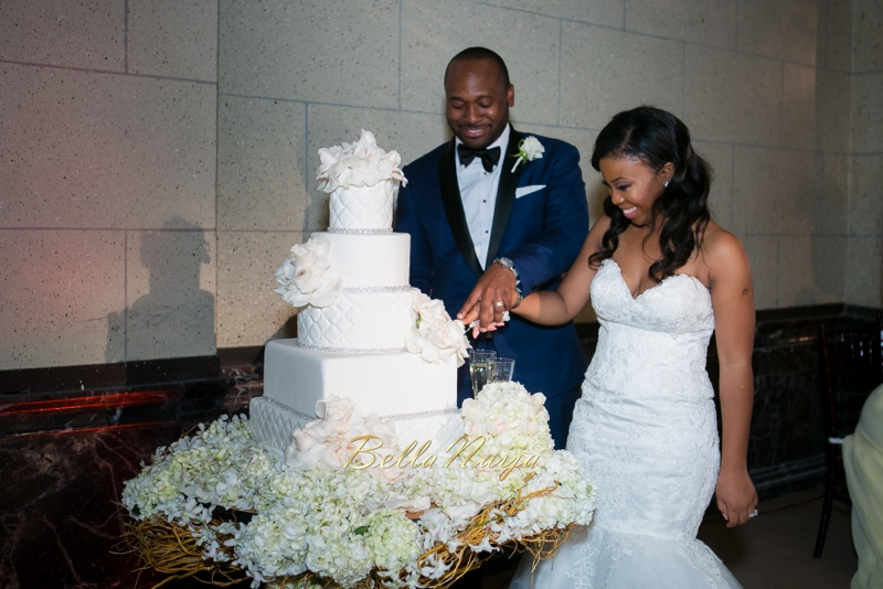 Funlola Agbi & Molade Maurice-Diya | BellaNaija Weddings January 2015 | Yoruba Nigerian Wedding in Los Angeles, California, USA.0777 - LL_Majestic_Downtown_Los_Angeles_Wedding_Photography