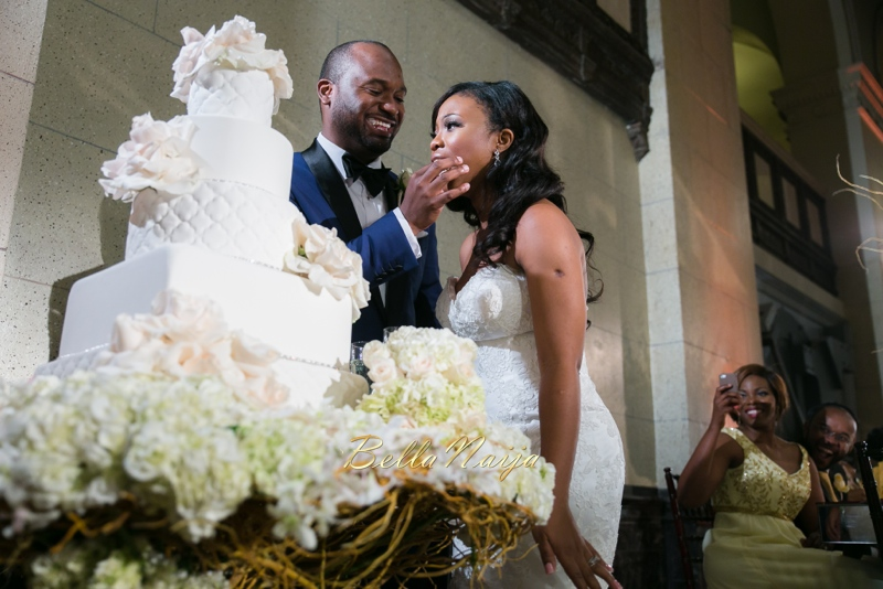 Funlola Agbi & Molade Maurice-Diya | BellaNaija Weddings January 2015 | Yoruba Nigerian Wedding in Los Angeles, California, USA.0786 - LL_Majestic_Downtown_Los_Angeles_Wedding_Photography