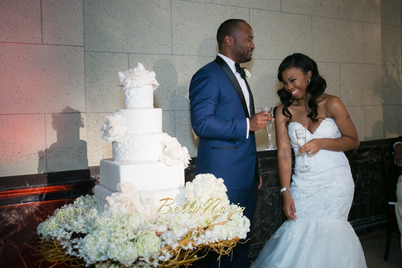 Funlola Agbi & Molade Maurice-Diya | BellaNaija Weddings January 2015 | Yoruba Nigerian Wedding in Los Angeles, California, USA.0789 - LL_Majestic_Downtown_Los_Angeles_Wedding_Photography