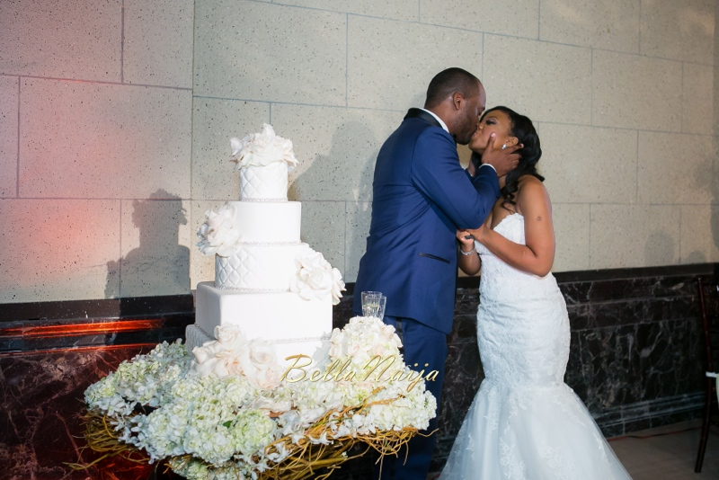 Funlola Agbi & Molade Maurice-Diya | BellaNaija Weddings January 2015 | Yoruba Nigerian Wedding in Los Angeles, California, USA.0790 - LL_Majestic_Downtown_Los_Angeles_Wedding_Photography