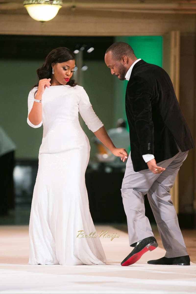 Funlola Agbi & Molade Maurice-Diya | BellaNaija Weddings January 2015 | Yoruba Nigerian Wedding in Los Angeles, California, USA.0827 - LL_Majestic_Downtown_Los_Angeles_Wedding_Photography