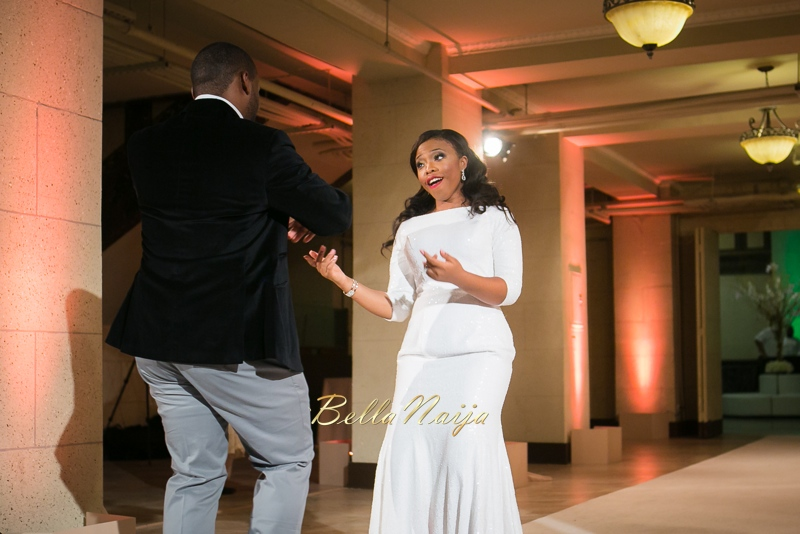 Funlola Agbi & Molade Maurice-Diya | BellaNaija Weddings January 2015 | Yoruba Nigerian Wedding in Los Angeles, California, USA.0831 - LL_Majestic_Downtown_Los_Angeles_Wedding_Photography