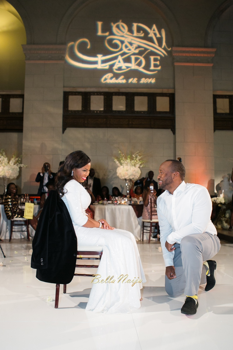 Funlola Agbi & Molade Maurice-Diya | BellaNaija Weddings January 2015 | Yoruba Nigerian Wedding in Los Angeles, California, USA.0902 - LL_Majestic_Downtown_Los_Angeles_Wedding_Photography