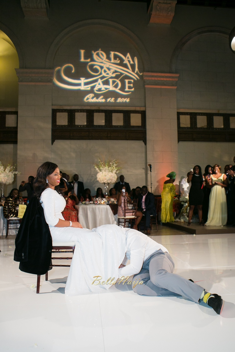 Funlola Agbi & Molade Maurice-Diya | BellaNaija Weddings January 2015 | Yoruba Nigerian Wedding in Los Angeles, California, USA.0907 - LL_Majestic_Downtown_Los_Angeles_Wedding_Photography