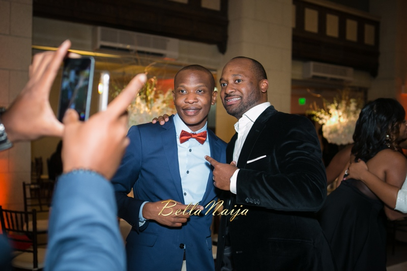 Funlola Agbi & Molade Maurice-Diya | BellaNaija Weddings January 2015 | Yoruba Nigerian Wedding in Los Angeles, California, USA.0998 - LL_Majestic_Downtown_Los_Angeles_Wedding_Photography