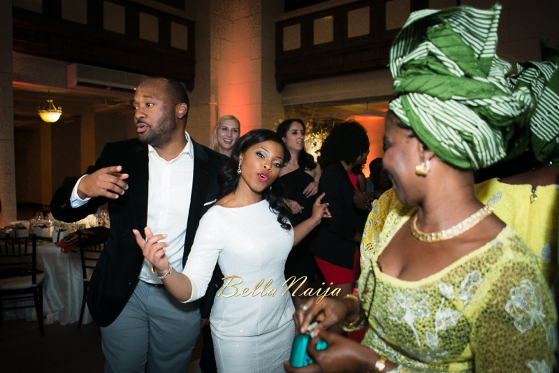 Funlola Agbi & Molade Maurice-Diya | BellaNaija Weddings January 2015 | Yoruba Nigerian Wedding in Los Angeles, California, USA.1016 - LL_Majestic_Downtown_Los_Angeles_Wedding_Photography