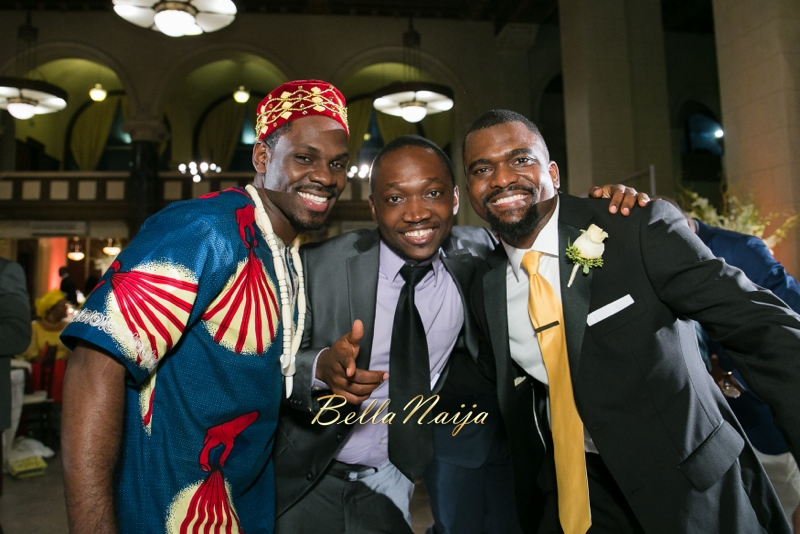 Funlola Agbi & Molade Maurice-Diya | BellaNaija Weddings January 2015 | Yoruba Nigerian Wedding in Los Angeles, California, USA.1021 - LL_Majestic_Downtown_Los_Angeles_Wedding_Photography