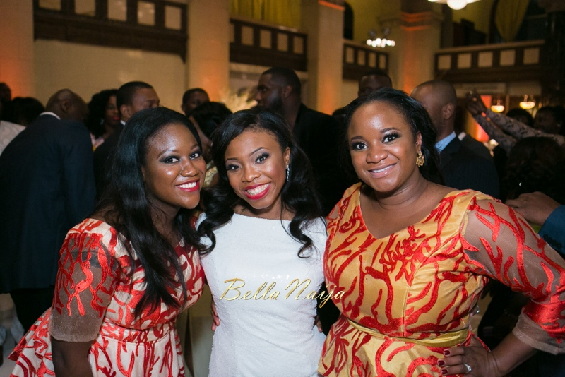 Funlola Agbi & Molade Maurice-Diya | BellaNaija Weddings January 2015 | Yoruba Nigerian Wedding in Los Angeles, California, USA.1042 - LL_Majestic_Downtown_Los_Angeles_Wedding_Photography