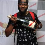 G.H. Mumm End of the Year Champagne Party - Bellanaija - January2015037