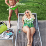 GabiFresh SwimSexy Campaign - BellaNaija - January2015002