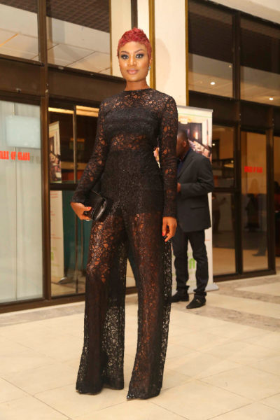Ghana-Movie-Awards-January-2015-BellaNaija001