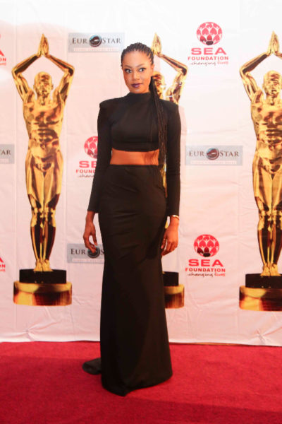Ghana-Movie-Awards-January-2015-BellaNaija002