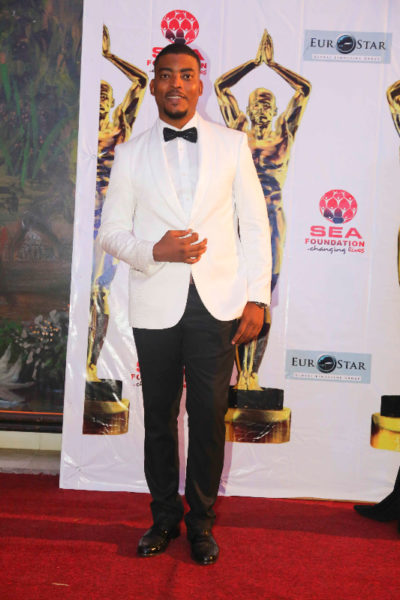 Ghana-Movie-Awards-January-2015-BellaNaija003